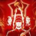 Tinta Merah di Lembar Sejarah