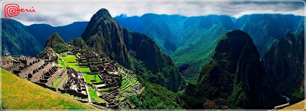 Retiros en Perú