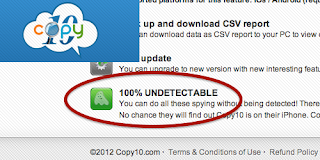 detect copy10