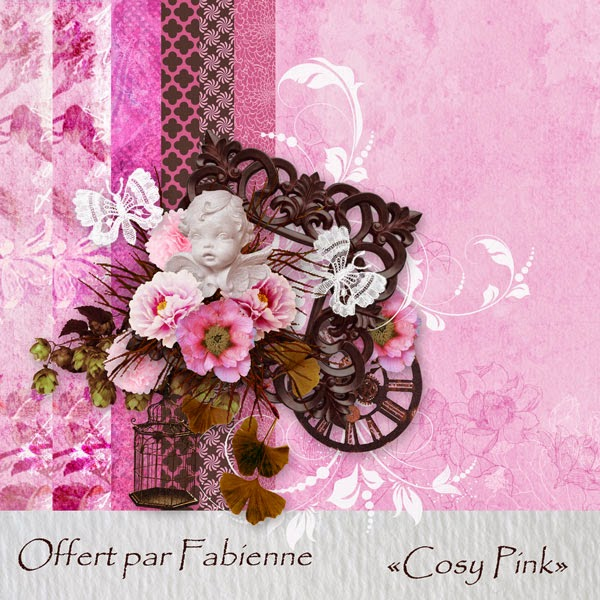 http://2.bp.blogspot.com/-40sNfzcvYy0/Uz3KHnyN4VI/AAAAAAAAB2c/0_OcX4Rf4nA/s1600/previeuw-cosy-pink.jpg