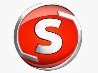 BinbirKanal Canlı TV Canlı İnternet TV izle Seyret Online