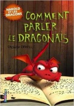 http://lacaverneauxlivresdelaety.blogspot.fr/2015/01/harold-et-les-dragons-tome-3-comment.html