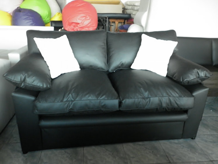 SILLON CONFORTABLE