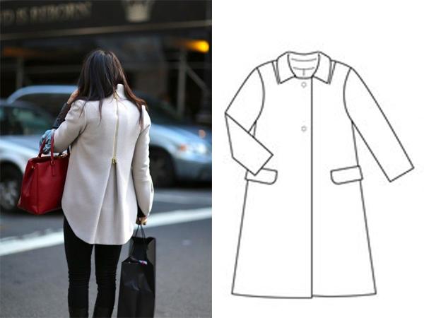 http://www.burdastyle.com/pattern_store/patterns/long-coat-102010