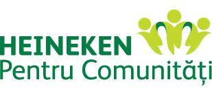 Heineken pentru Comunitati Craiova