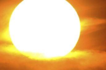 Altavoz no solo noticias agosto termina movido en for El espectaculo debe continuar