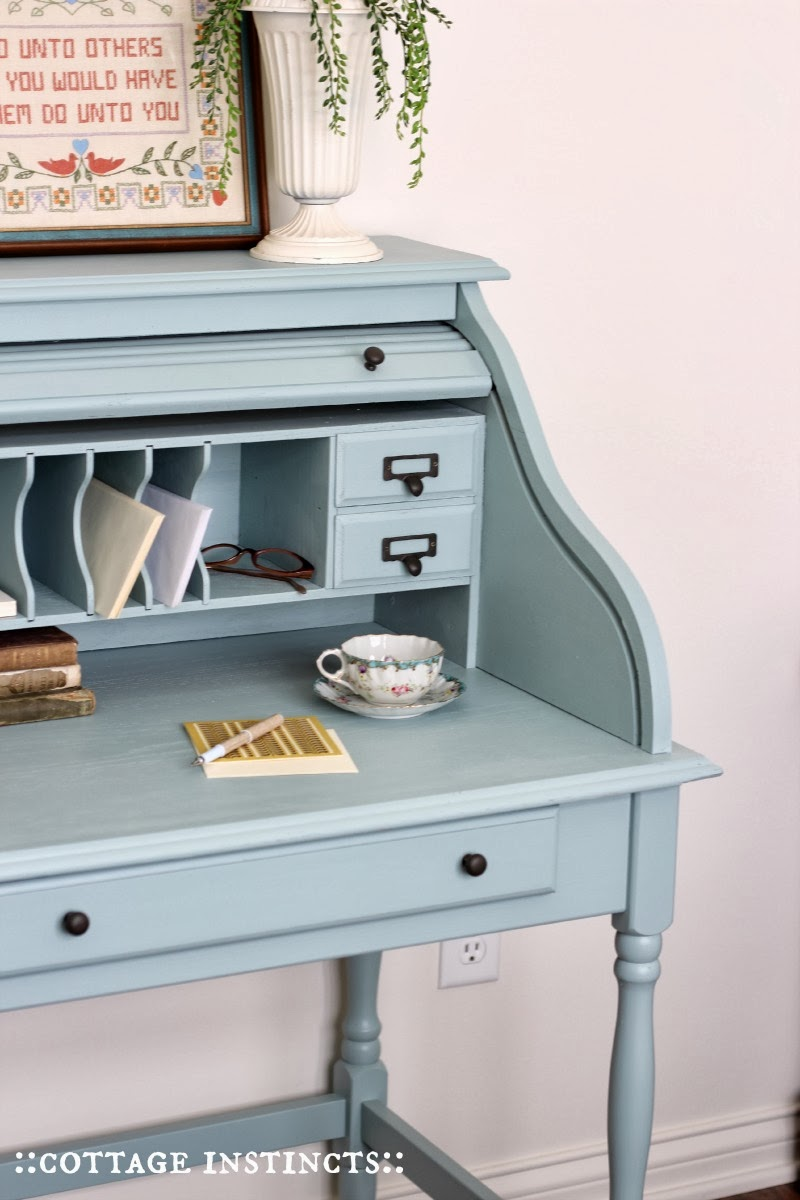 home use how harbour pinterest cottages cottage chalk paint bookcase wax painted a breeze to