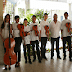 Governo PB lança o Programa de Inclusão através da Música e das Artes – Prima
