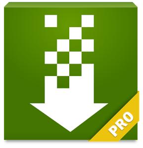 tTorrent Pro - Torrent Client v1.4.0 Patched
