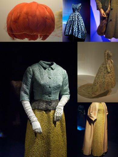 detalles salas museo balenciaga gt fashion diary