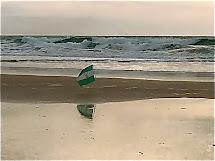 la marea andaluza