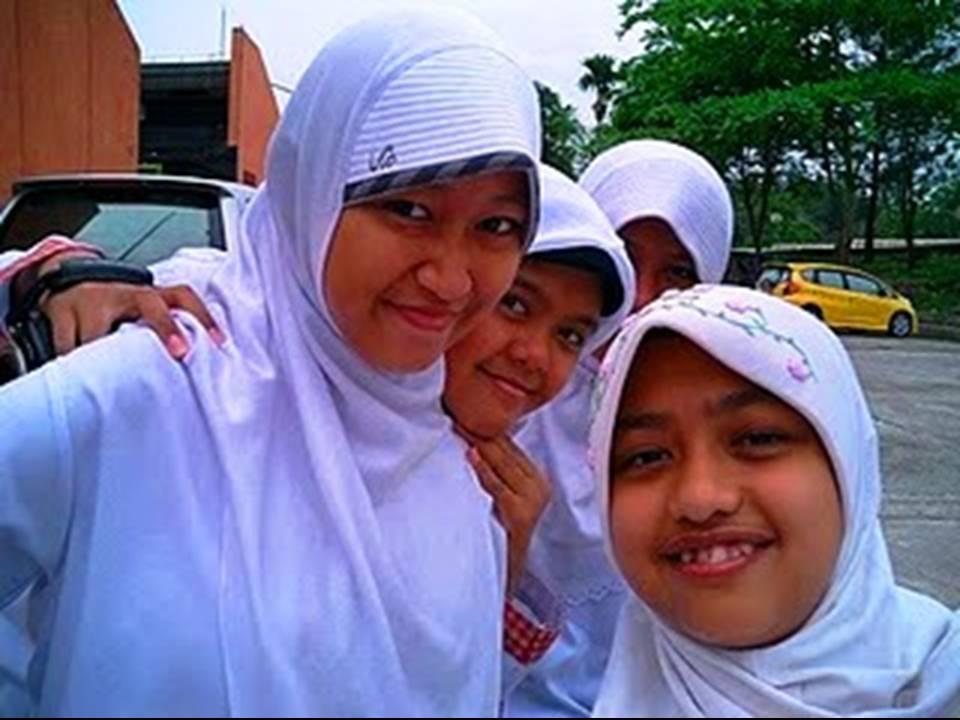 Sek Bebas Siswa Siswi Indonesia