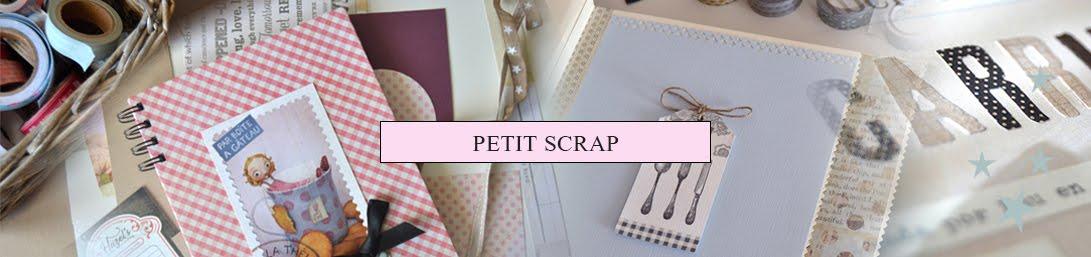 Petit Scrap