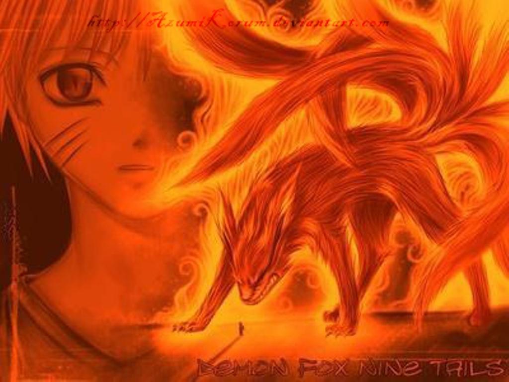 http://2.bp.blogspot.com/-412Mqe40HcU/T-_5dtAH6ZI/AAAAAAAAAnk/yMu6PSef9xE/s1600/Wallpaper_Naruto_and_Kyuubi-484555.jpeg
