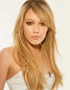 peinados que adelgazan la cara - Cinco peinados para estilizar tu cara ¡Luce tus rasgos! Glamour