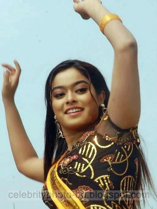 Sahara%2BBangladeshi%2BActress%2BBiography%2B%26%2BPhotos025
