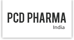 Official Blog of PCD Pharma India