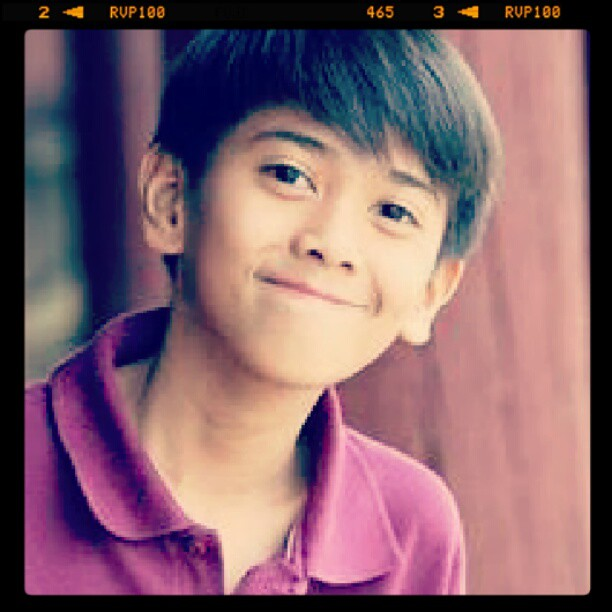 Cjr Always Kece Iqbaal Dhiafakhri Facts, cjr always kece iqbaal