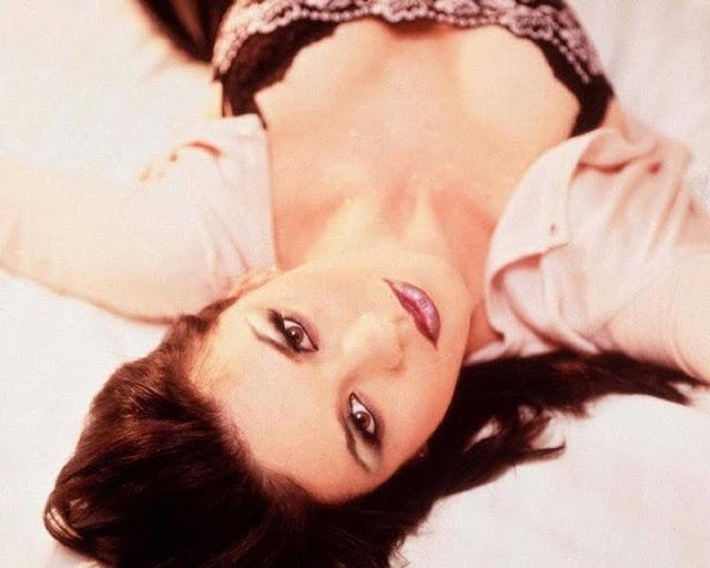 Catherine Zeta Jones  sexy in dress fashion