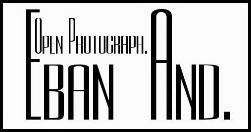 Eban And