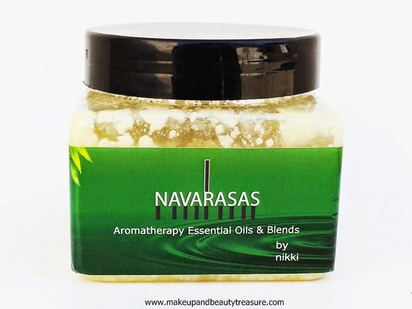 Navarasas-Body-Butter