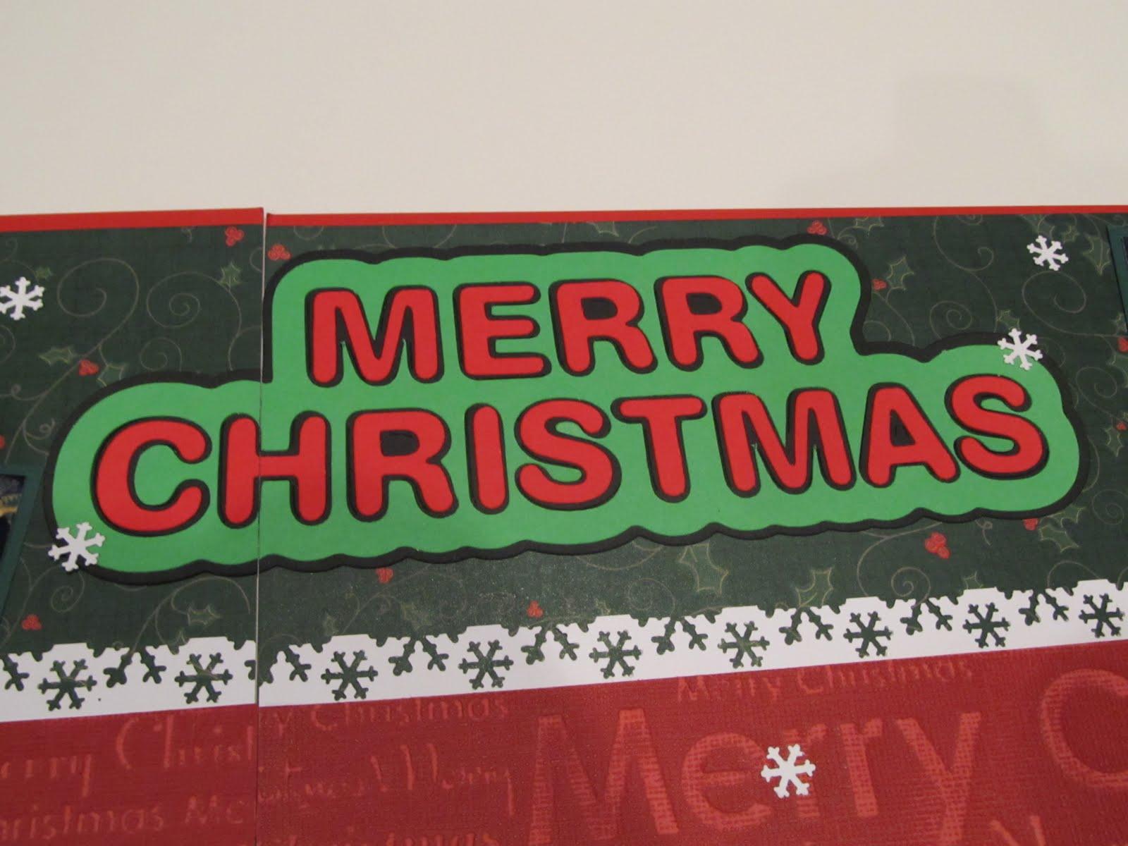 Creative cricut designs more hello kitty merry christmas hello kitty greetings cricut cartridge hello kitty 3 14 tree 6 title 2 34 m4hsunfo