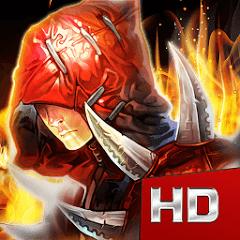 Blade Warrior MOD 1.3.3 APK