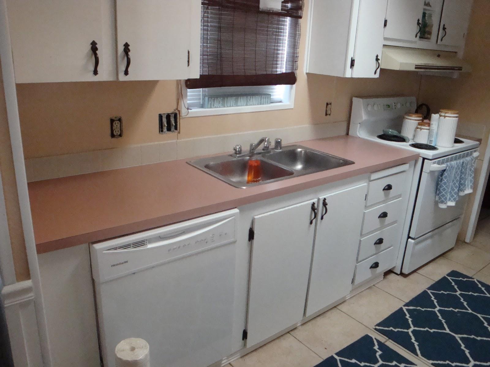 gallery of pink kitchen countertops granite countertop cabinet