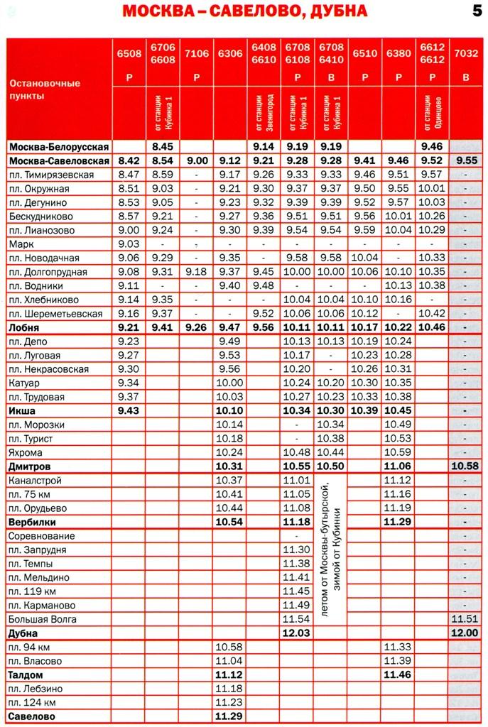 радио транс расписание электричек от станции лианозово до талдома