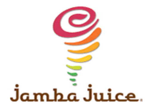 Jamba Juice - Megamall