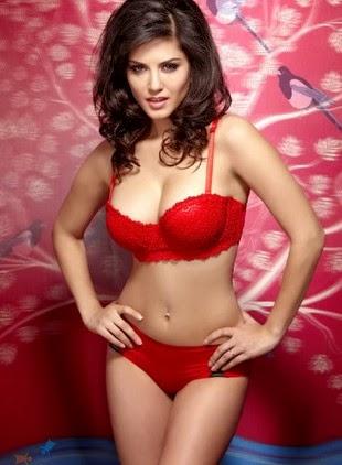 bollywood women canada born indian hot desi sunny leone former porn