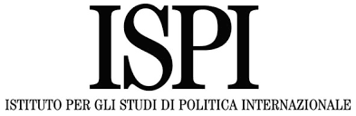 http://www.ispionline.it/it/pubblicazione/suicide-attacks-strategy-perspective-and-afghan-war-13002
