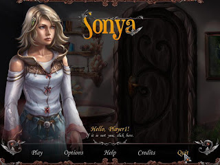 Sonya Standard Edition [FINAL]