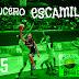 Biografías: Lucero Escamilla, campeona centroamericana U15 2014