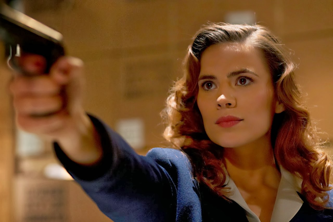 agent carter,hayley atwell
