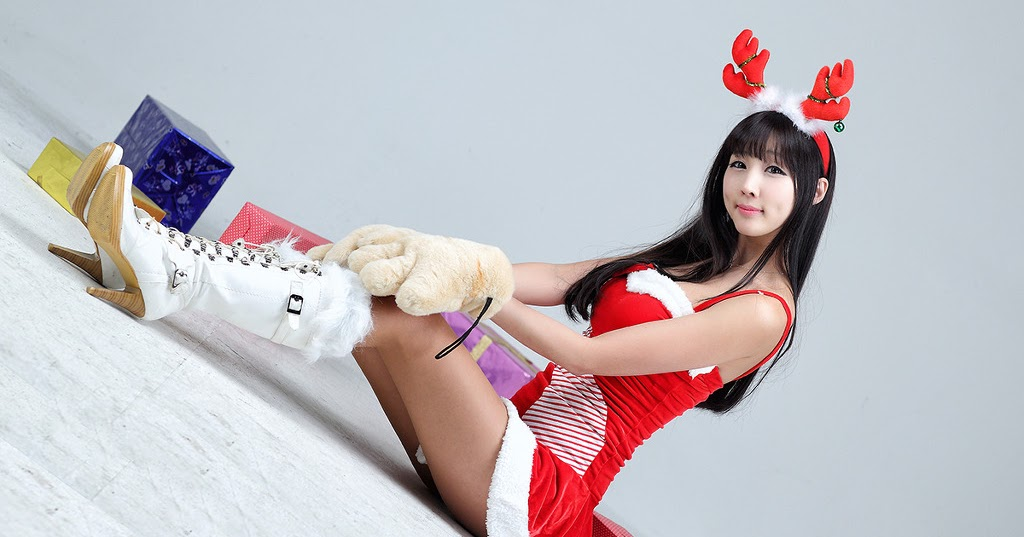 Jessica biel gear magazine