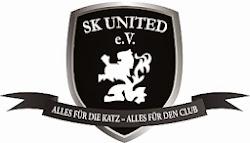SK United