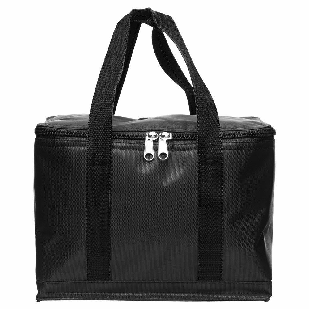 bolsa nevera para llevar comida al trabajo
