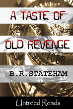 A Taste of Old Revenge