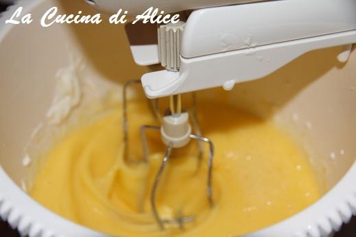 La cucina di alice febbraio 2013 - Alice la cucina lavatrice ...