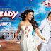 Ready Full Movie | Salman Khan ( 2011)