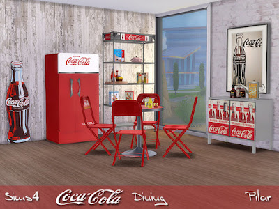 23-09-2015  Cocacola Dining