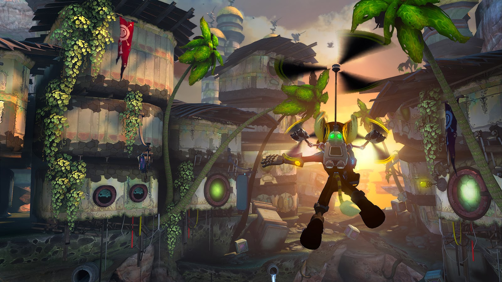ratchet-and-clank-into-the-nexus-4 jpg