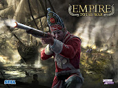 #21 Total War Wallpaper