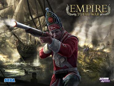 #21 Total War Wallpaper