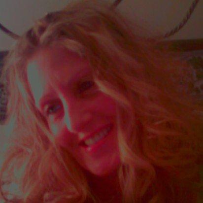 Goddess Spotlight: Czarina Rachael (and her slave Terry)