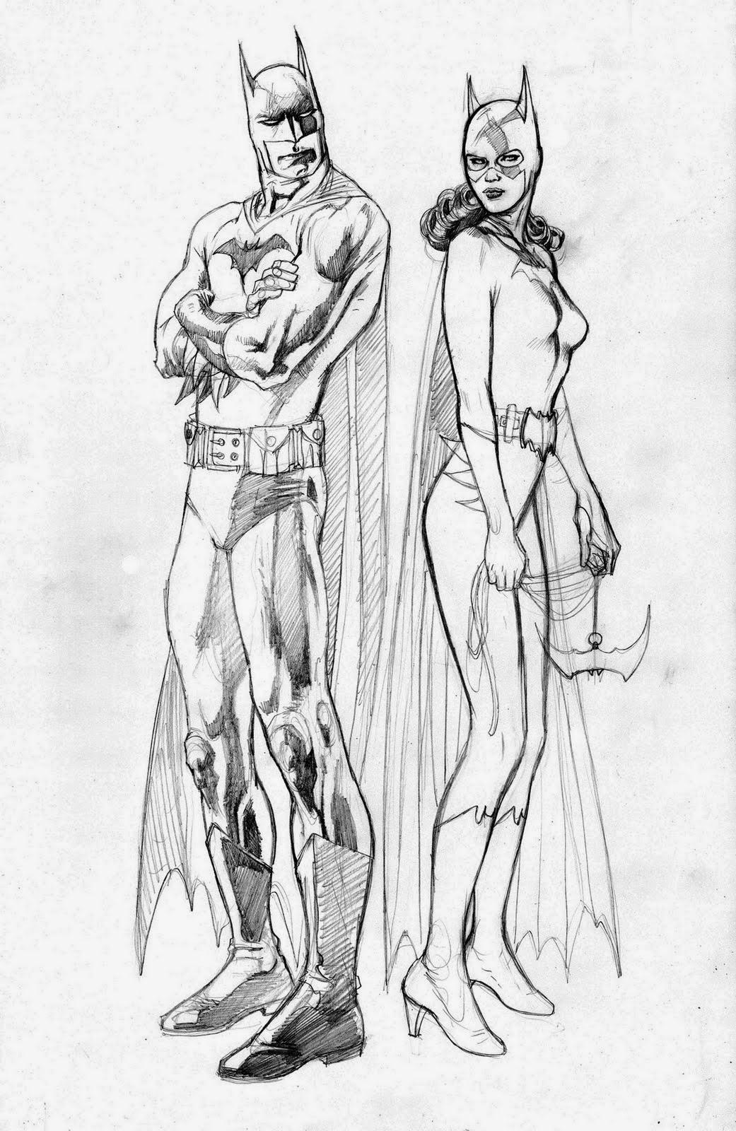 Coloring Pages: Batman Free Downloadable Coloring Pages