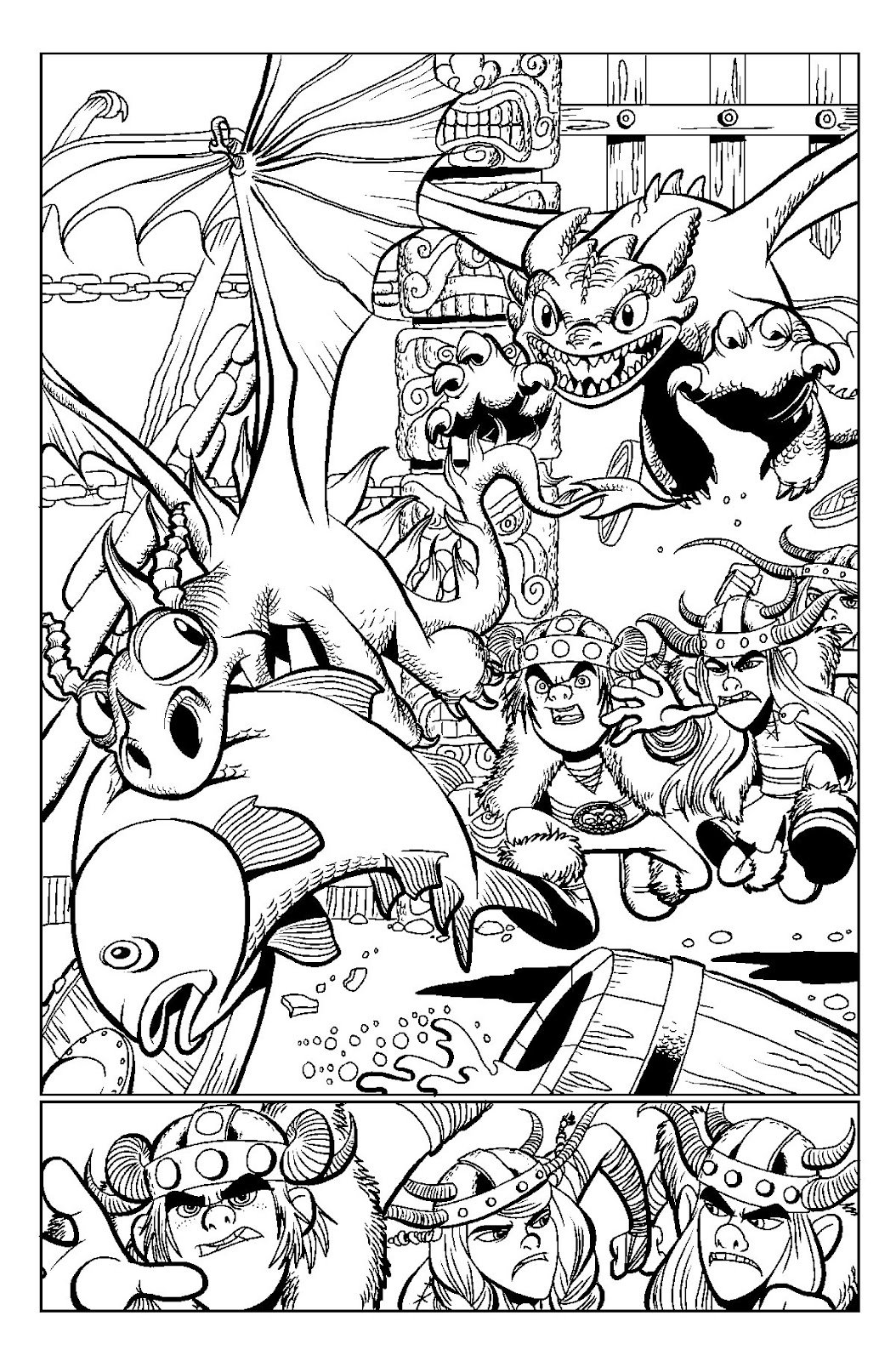 additionally Dragons 2 Coloring Pages how to train your dragon 36854788 542 693 additionally  as well gcpjzpycM likewise httyd lineart prep by vtruss1 d6m4lie also The Skrill by Coyote Whitemalice moreover tumblr m47f3l2AsE1qlq12ko1 1280 together with Toothless 20cute2 besides 6b010f5db7b55e0e6491096f03eeba1b further  together with Printable coloring pages dragon riders. on dragon riders of berk coloring pages squirrel