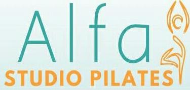 ALFA STUDIO PILATES