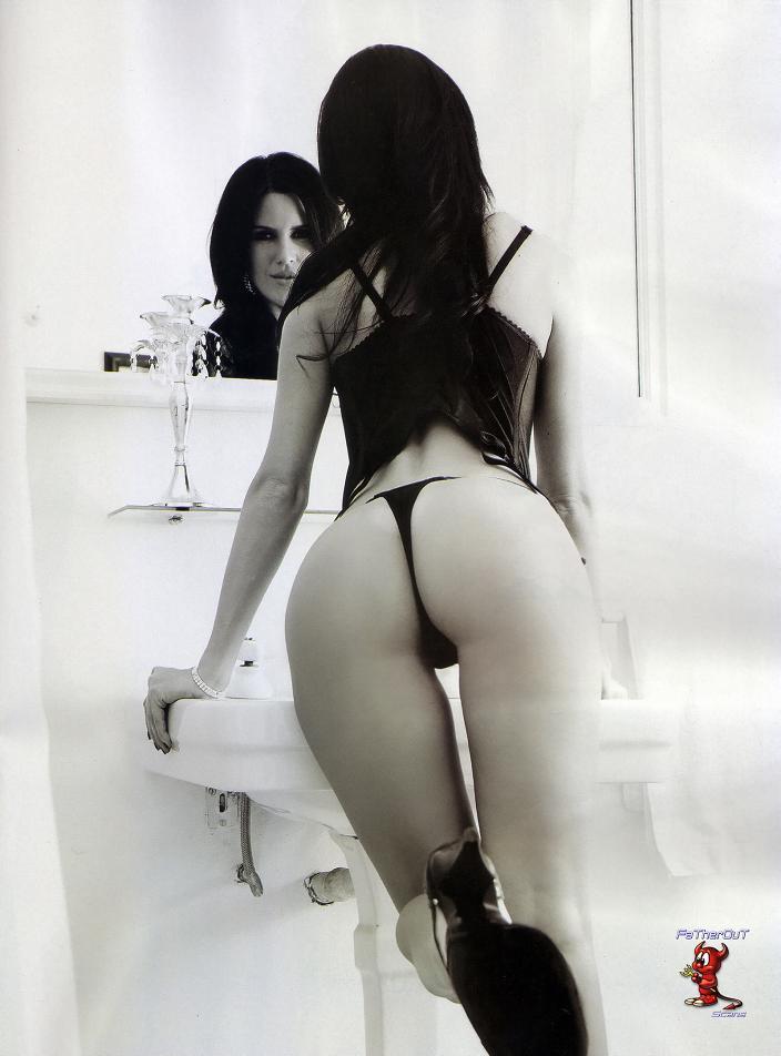 Im Genes Playboy Argentina Natalie Weber Muy Hot Desnuda